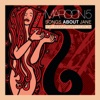 Songs About Jane: 10th Anniversary Edition album lyrics, reviews, download