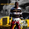 Voice of the Streets (feat. Clemm Rishad & MO3) - Single album lyrics, reviews, download