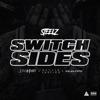 Switch Sides - Single album lyrics, reviews, download