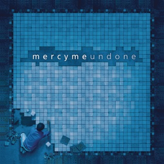 Shine On by MercyMe song lyrics, reviews, ratings, credits