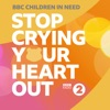 Stop Crying Your Heart Out (BBC Radio 2 Allstars) - Single album lyrics, reviews, download