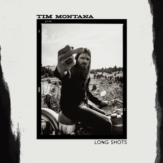 Long Shots by Tim Montana album reviews, ratings, credits