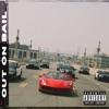 Out on Bail - Single album lyrics, reviews, download