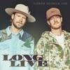 Long Live - Single album lyrics, reviews, download