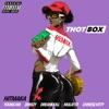Thot Box (Remix) [feat. Young MA, Dreezy, Mulatto, DreamDoll, Chinese Kitty] - Single album lyrics, reviews, download