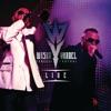 Tomando Control (Live) by Wisin & Yandel album lyrics