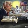 Sunshine - Single album lyrics, reviews, download