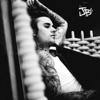 JB6 - EP album lyrics, reviews, download