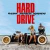 Hard Drive - Single album lyrics, reviews, download