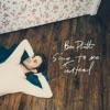 Sing to Me Instead album lyrics, reviews, download