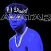 Avatar (feat. King Von) - Single album lyrics, reviews, download
