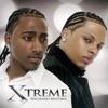 Haciendo Historia by Xtreme album lyrics