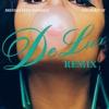 The Spirit of (feat. De Lux, Colleen Green & Veronica Bianqui) [De Lux remix] - Single album lyrics, reviews, download