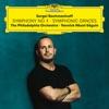 Rachmaninoff: Symphony No. 1 & Symphonic Dances album lyrics