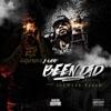 Been Did (feat. Icewear Vezzo) - Single album lyrics, reviews, download
