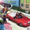 Droptopwop album lyrics, reviews, download
