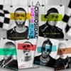 La Curiosidad (Blue Grand Prix Remix) [feat. Dj Nelson, Jhay Cortez, Lunay & Kendo Kaponi] - Single album lyrics, reviews, download