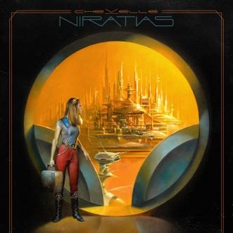 NIRATIAS by Chevelle album reviews, ratings, credits