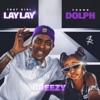 Breezy - Single album lyrics, reviews, download