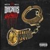 Dreams and Nightmares (Deluxe Version) album lyrics, reviews, download