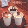 Nothin - Single album lyrics, reviews, download