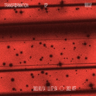 Transformation - EP by Soul Clap album reviews, ratings, credits