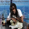 Get Your Money Right (feat. Payroll Giovanni & Tamara Jewel) [Radio Edit] - Single album lyrics, reviews, download