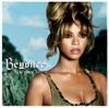 B'Day album lyrics, reviews, download