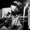 Gasolina by Daddy Yankee song lyrics