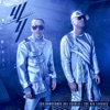 """Los Campeones del Pueblo """"The Big Leagues"""" by Wisin & Yandel album lyrics"""