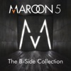 The B-Side Collection - EP album lyrics, reviews, download
