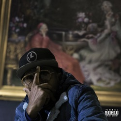 Seven Times Down Eight Times Up by eLZhi album reviews, download