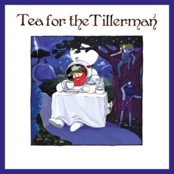 Tea for the Tillerman² by Yusuf album reviews, download