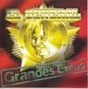 El General: Grandes Éxitos by El General album lyrics