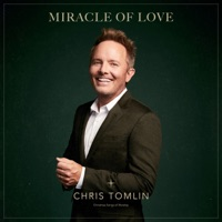 Miracle Of Love: Christmas Songs of Worship album listen, download