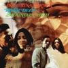River Deep-Mountain High (with Tina Turner) by Ike & Tina Turner album lyrics