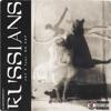 RUSSIANS (feat. NoCap) - Single album lyrics, reviews, download