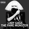 The Fame Monster (Deluxe Edition) album lyrics, reviews, download
