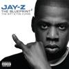 The Bounce (feat. Kanye West) song lyrics