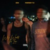 Why Would You Leave (feat. DDG) - Single album lyrics, reviews, download