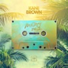 Worship You by Kane Brown song lyrics