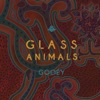 Gooey - Single album lyrics, reviews, download