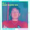 Heart-Shaped Box (Quarantine Covers Ep. 1) album lyrics, reviews, download