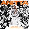 Me Gusta (with Cardi B & Myke Towers) - Single album lyrics, reviews, download