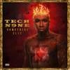 Fragile (feat. Kendrick Lamar, ¡MAYDAY! & Kendall Morgan) song lyrics
