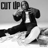 Cut Up - Single album lyrics, reviews, download
