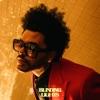 Blinding Lights - EP album lyrics, reviews, download