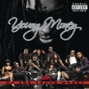 Steady Mobbin (feat. Gucci Mane) song lyrics