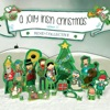 Emmanuel You're One Of Us (feat. Ellie Holcomb) song lyrics