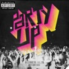 Party Up (feat. YG) [Extended Mix] - Single album lyrics, reviews, download